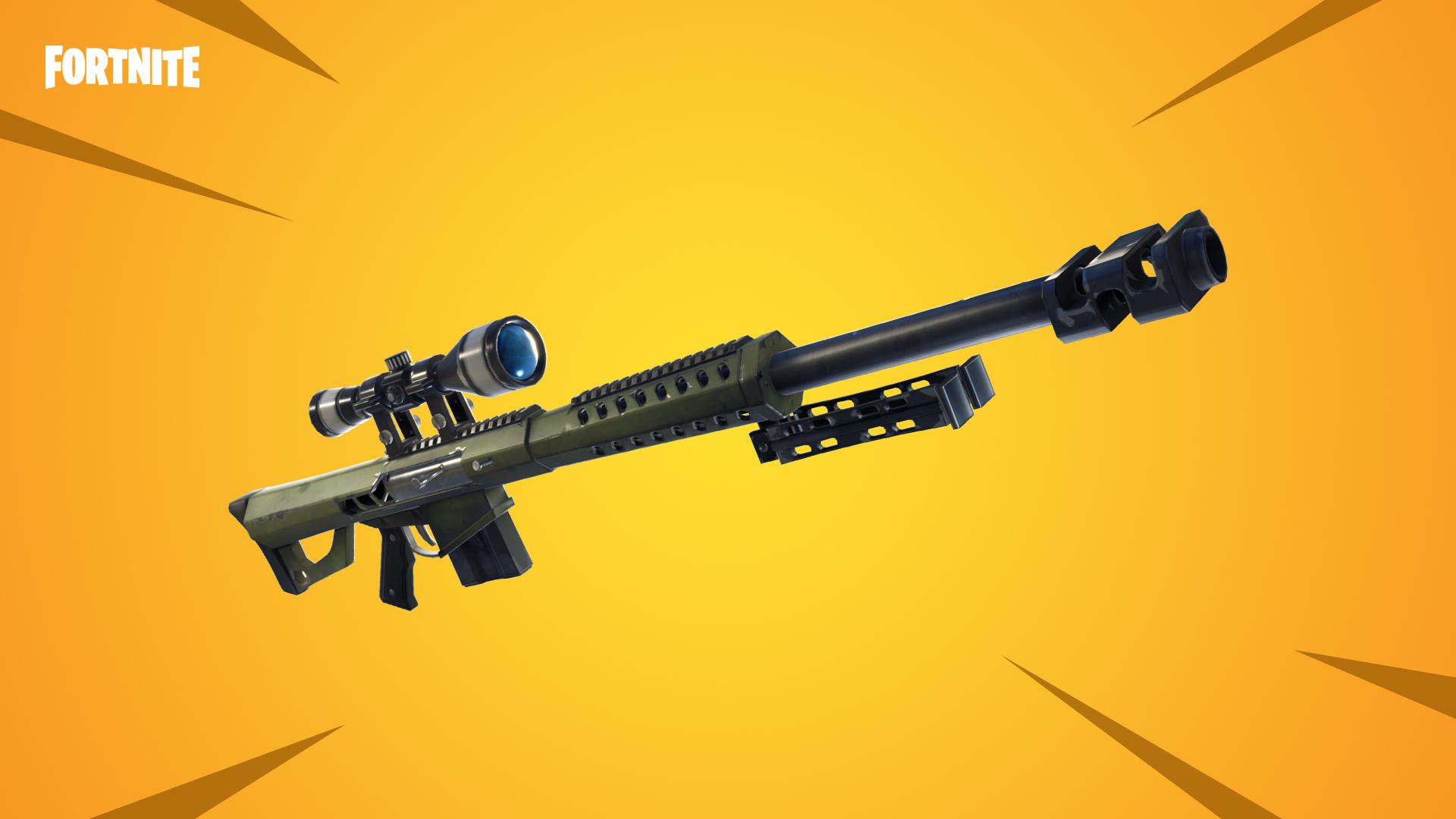 Heavy-Sniper-Mein-MMO