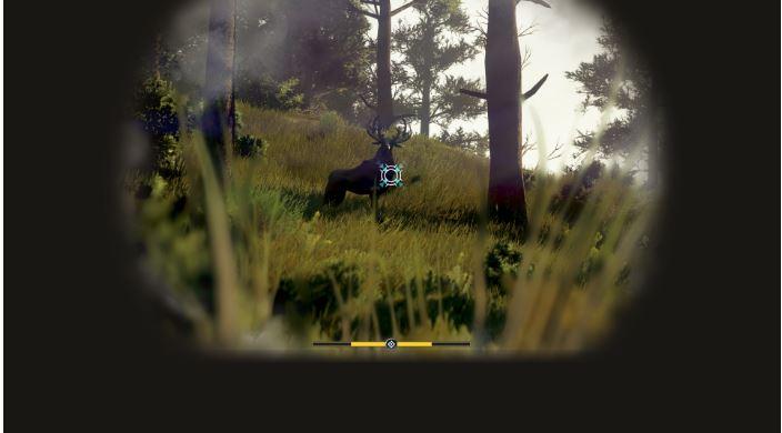 Jagd-Black-Desert