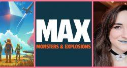MAX-NMS-Titel (1)