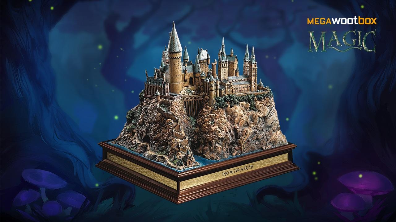 Megawootbox-Magic-Hogwarts