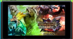 Monster-Hunter-Generations-Ultimate-Switch