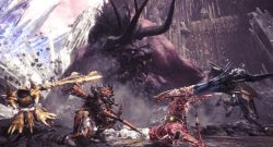 Monster-Hunter-World-Behemoth-3