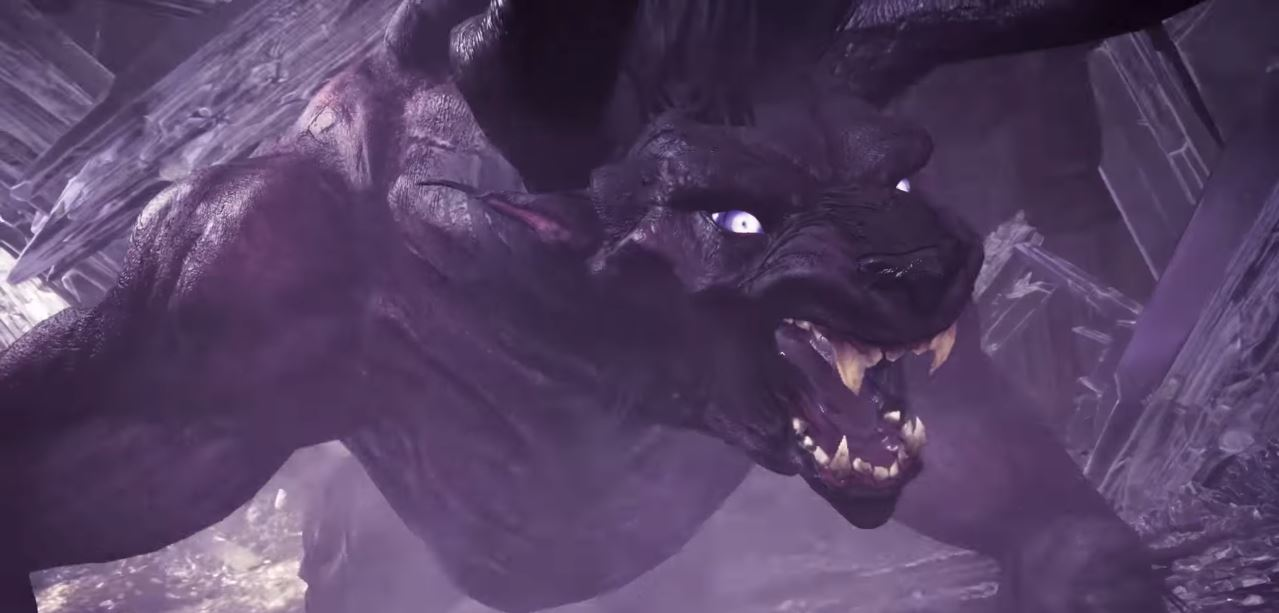 Monster-Hunter-World-Behemoth1
