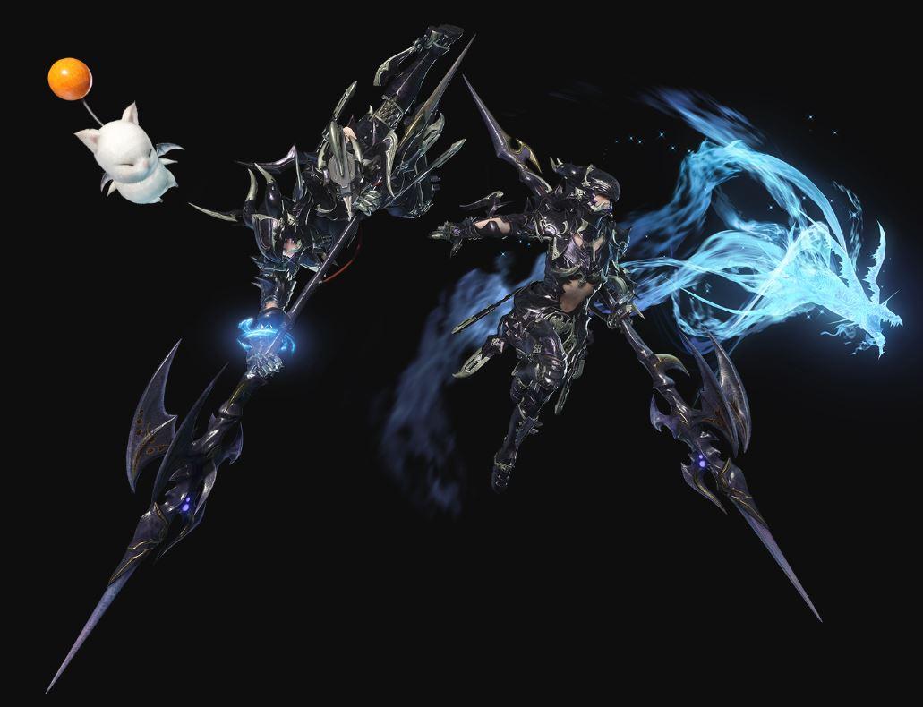 Monster-Hunter-World-Dragoon1