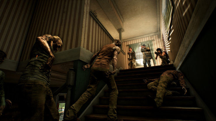 Overkill-The-Walking-dead-2