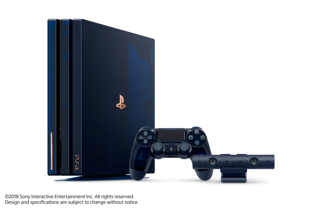 PS4 Special 5