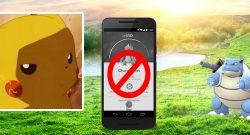 Entwickler von Pokémon GO soll zu viele persönliche Spieler-Daten speichern