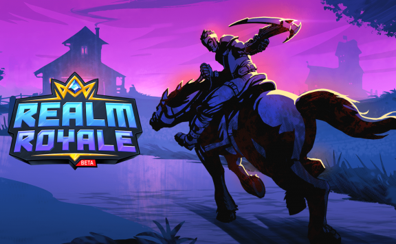 Realm-Royale-Console-Key-Art