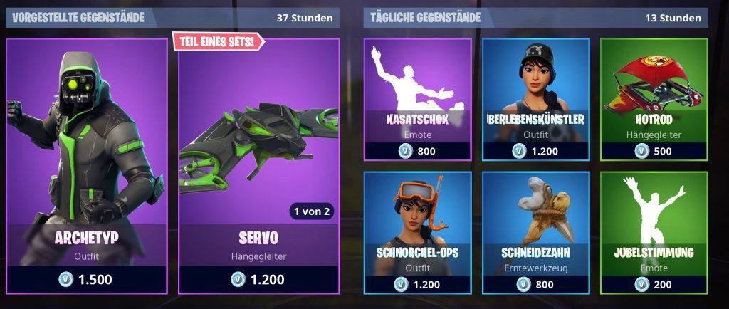 Shop-58