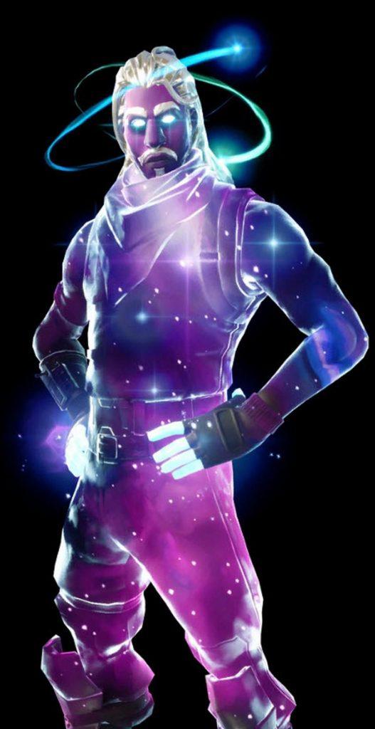 Skin-Galaxy-FN