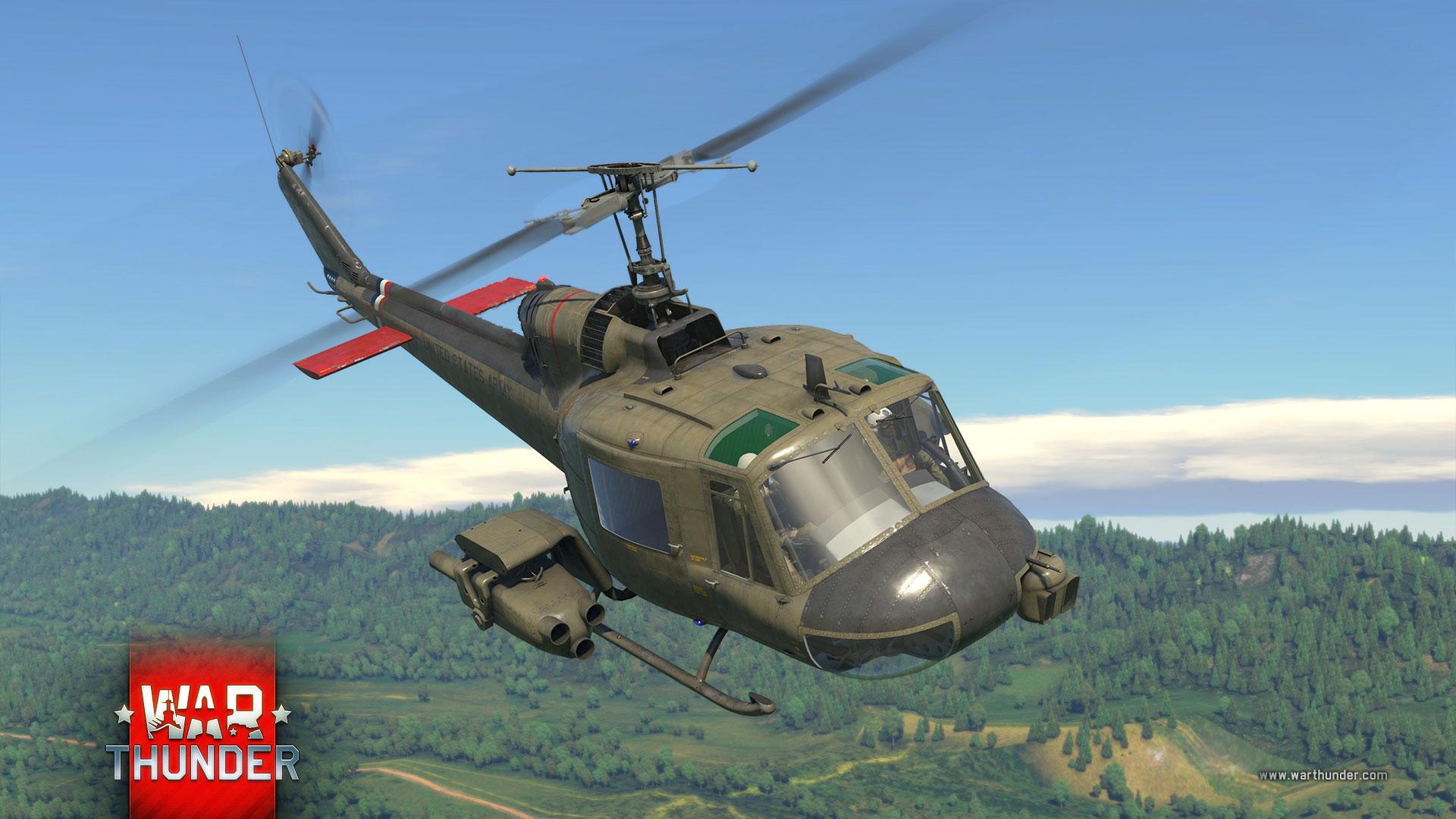 WarThunder_UH-1C_2
