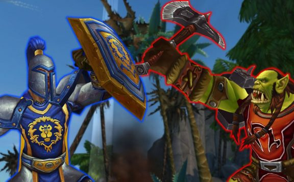 WoW-Alliance-Horde-Battle-title resized