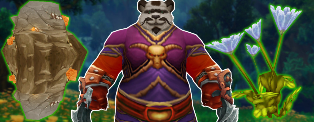 Irre – Neutraler Panda Doubleagent erreicht in WoW Level 120