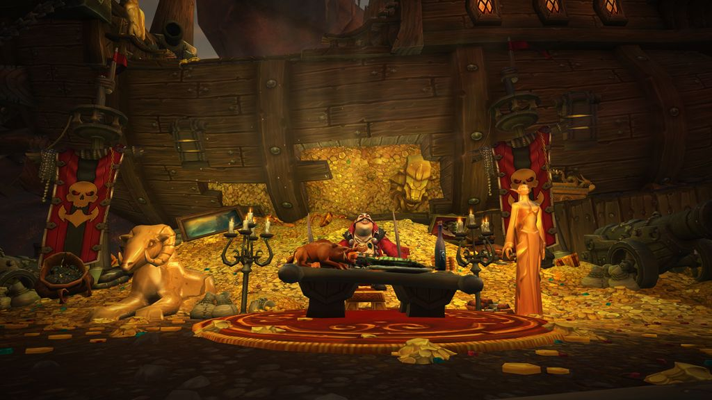 WoW_Battle_for_Azeroth_Freehold_02