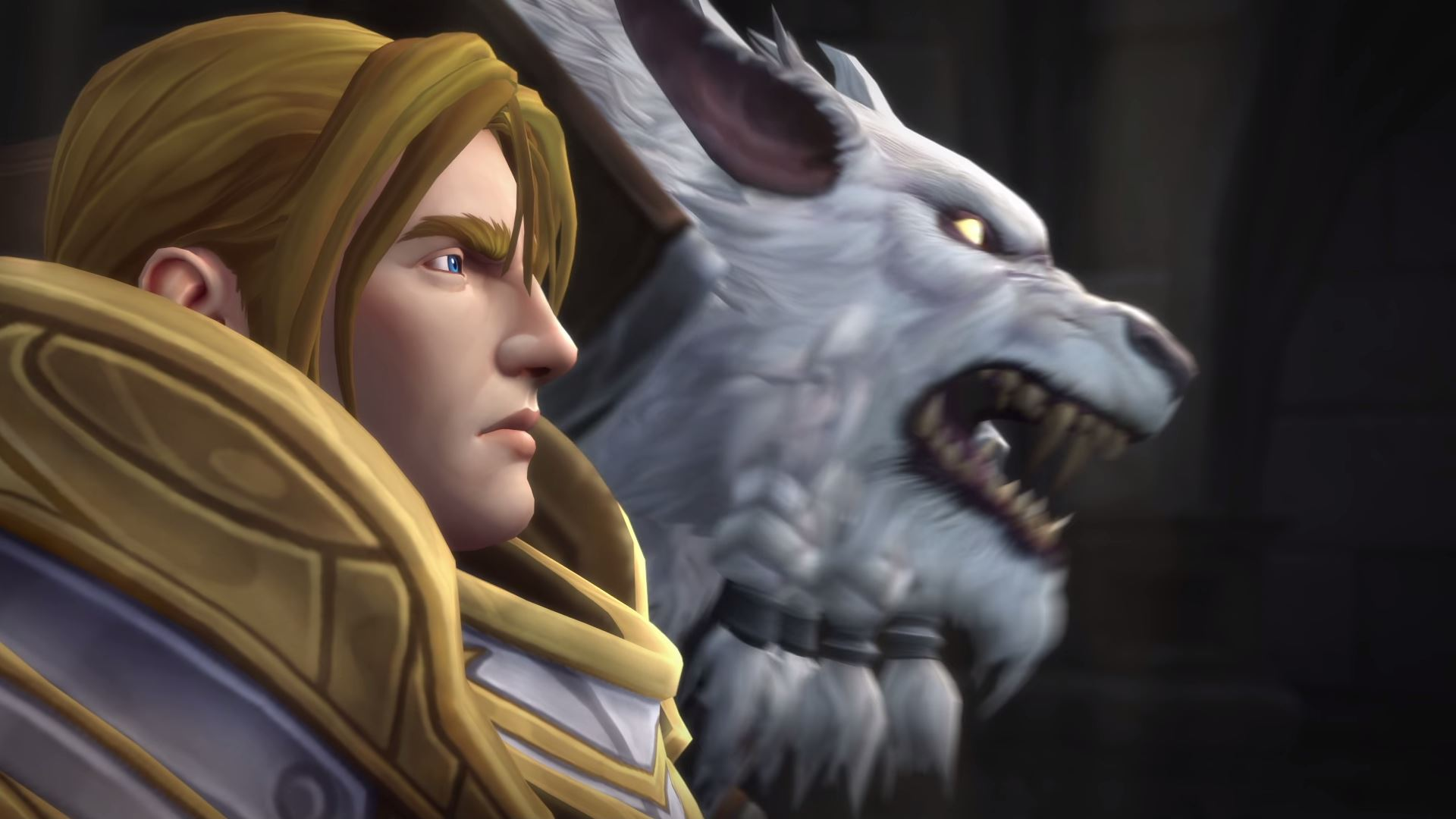 World-Of-Warcraft-WoW-Anduin