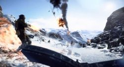 battlefield 5 gc trailer