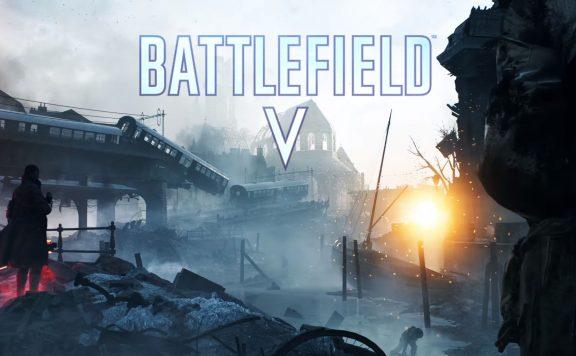 battlefield-v-rotterdam