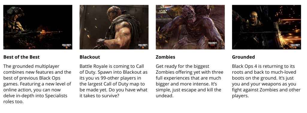 blackout-game-uk-listing