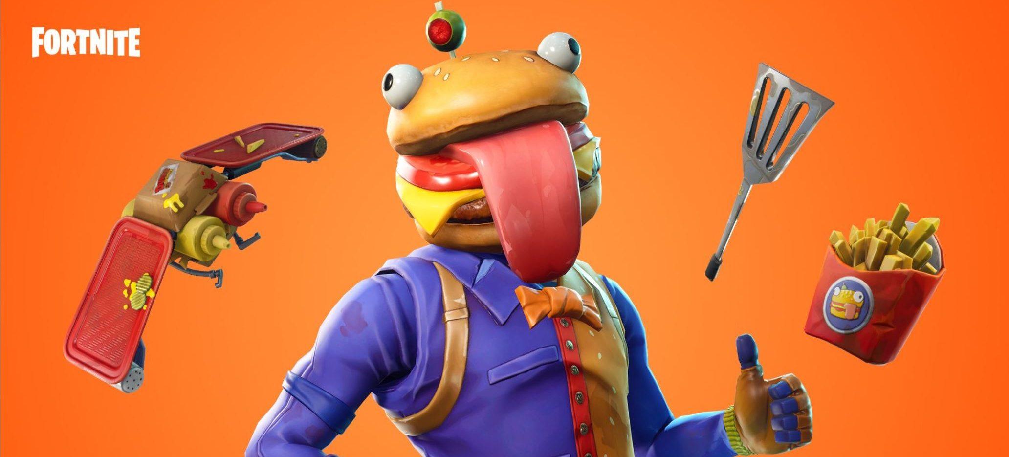 burger-boss-fn