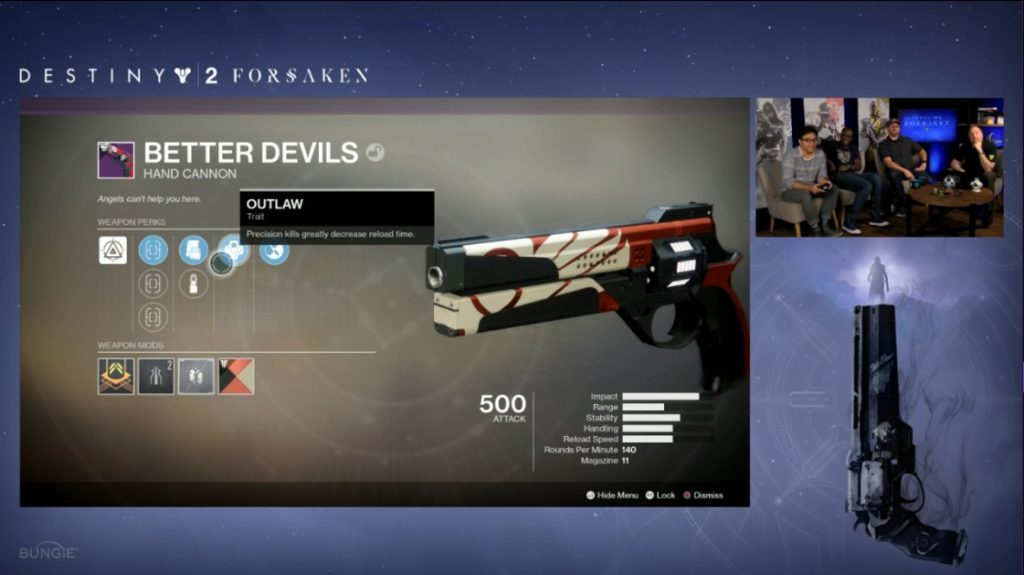 destiny-2-bungie-combat-stream-better-devils