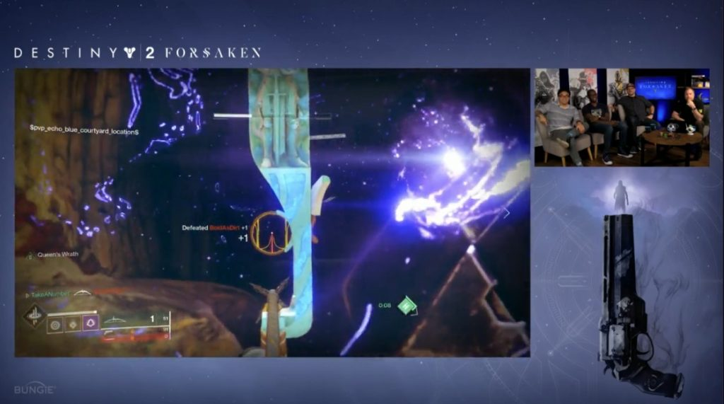 destiny-2-bungie-combat-stream-pvp-bow