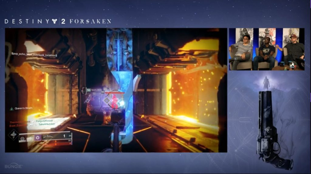destiny-2-bungie-combat-stream-pvp-bow-2