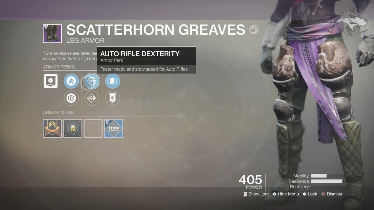 destiny-2-forsaken-scatterhorn-detail