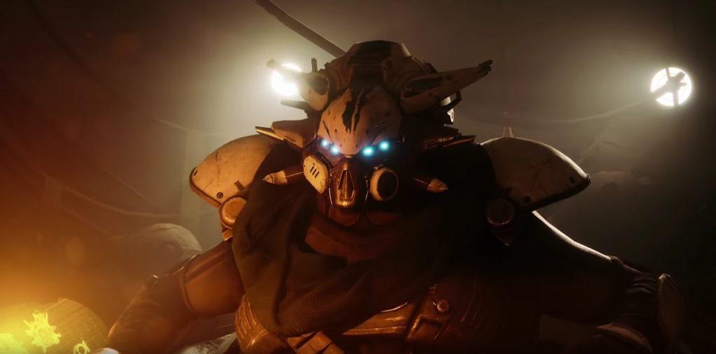 destiny-2-gefallener-spider