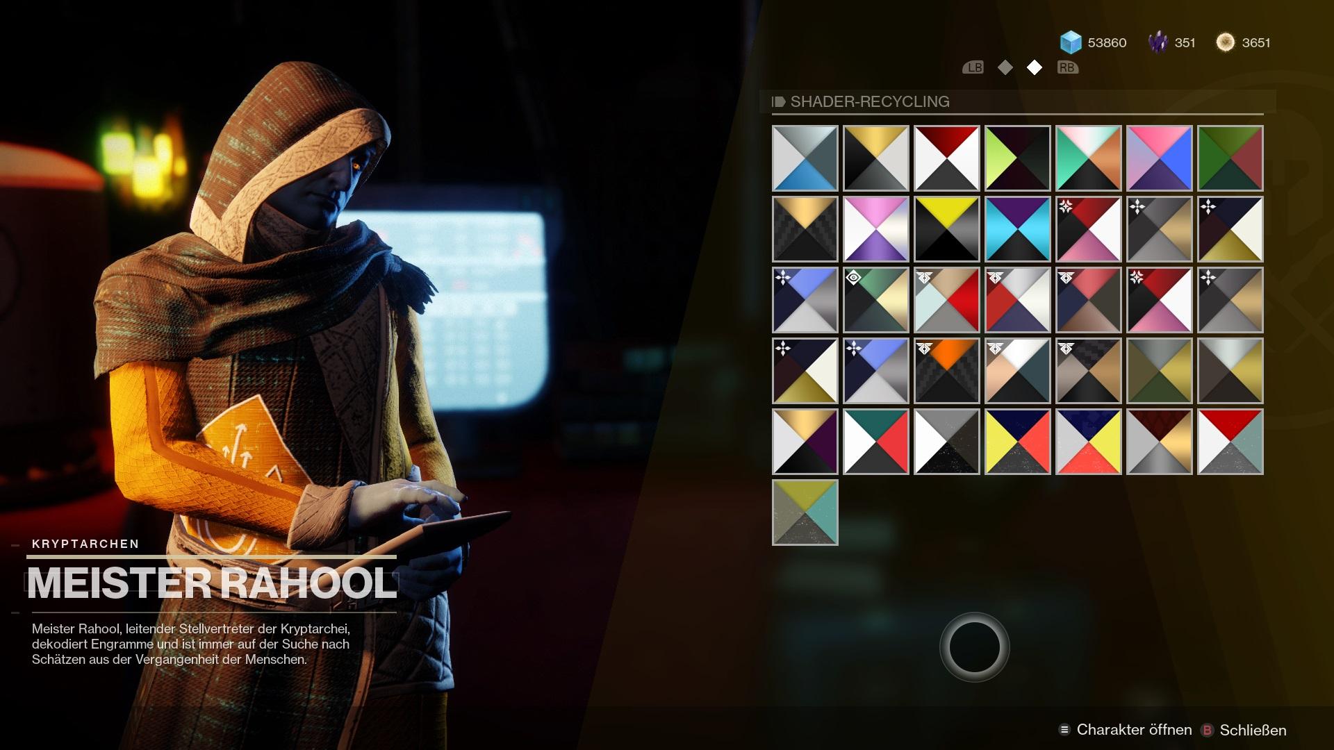 destiny-2-rahool-shader