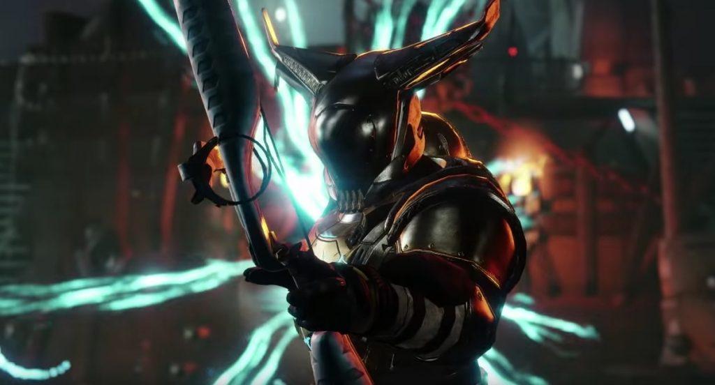 destiny-forsaken-bogen-titan