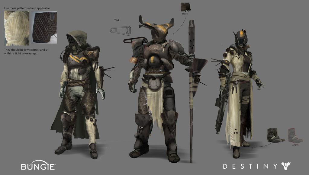 destiny-poe-armor-concept