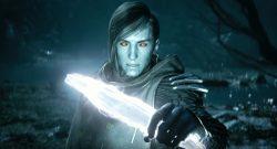 Hüter sehen nur einen Weg, um ihren größten Feinden in Destiny 2 zu vergeben