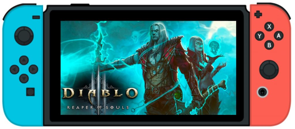 diablo-3-nintendo-switch