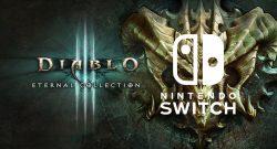 diablo-3-nintendo-switch-titel