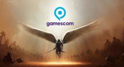 diablo-gamescom-titel