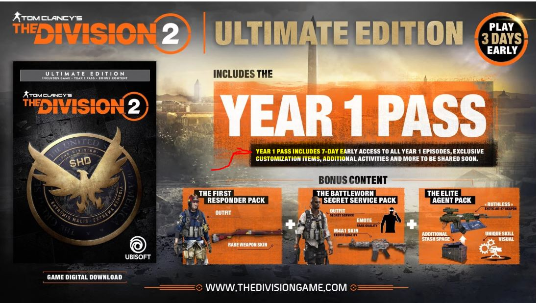 division-2-seasonpass