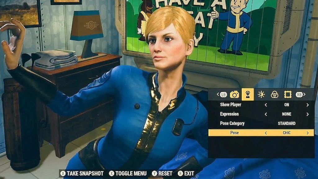fallout 76 charakter editor