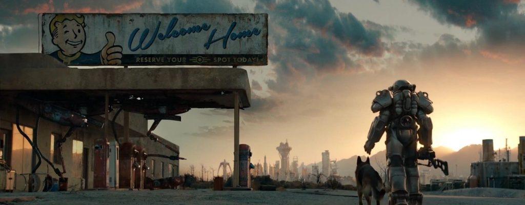 Dromedar oder Blutsauger? Diese Perks erwarten Euch in Fallout 76