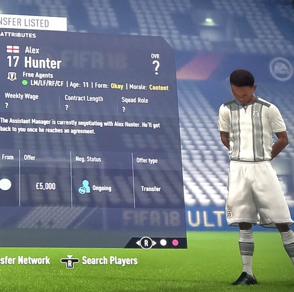 fifa-19-alex-hunter-karriere