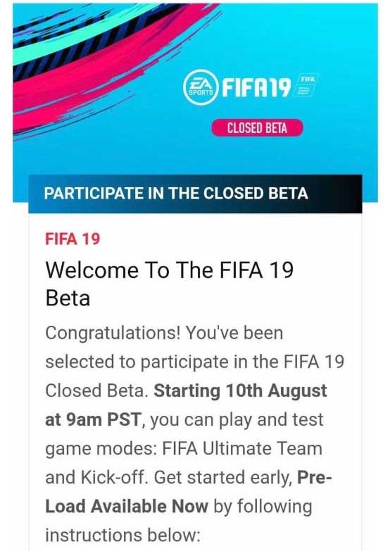 fifa-19-beta