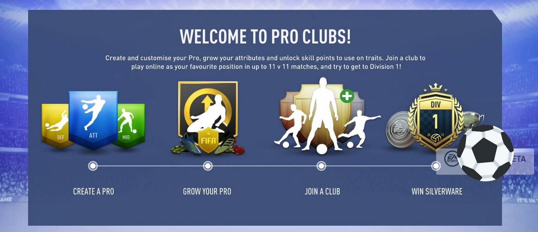 fifa-19-club