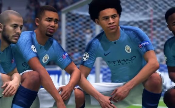 fifa-19-jubel-neighbourhood