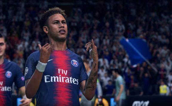 fifa-19-jubel-neymar