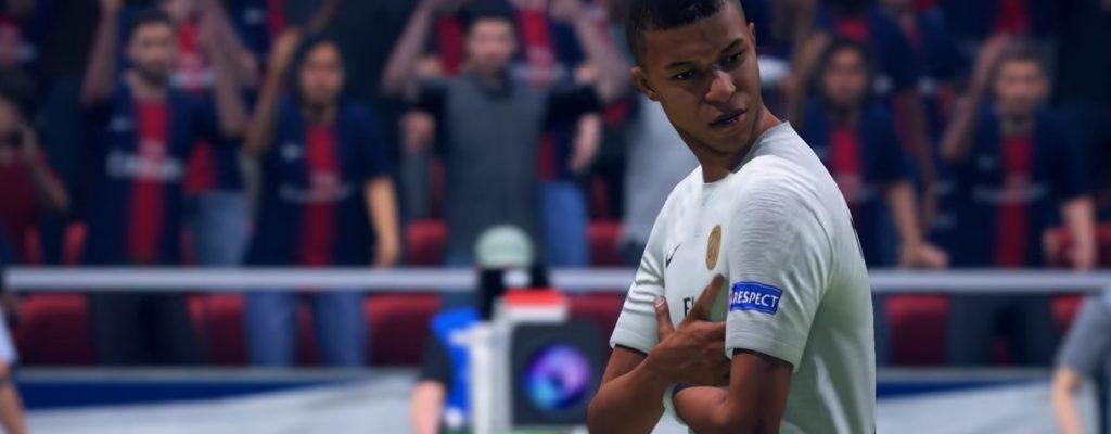 Lohnt sich FIFA 19 für Pro-Clubs-Fans? – Modus kommt ohne Neuerungen