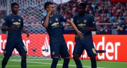 fifa-19-milly-rock