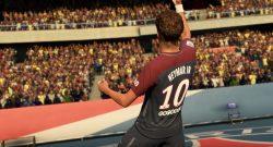 fifa-19-neymar-psg
