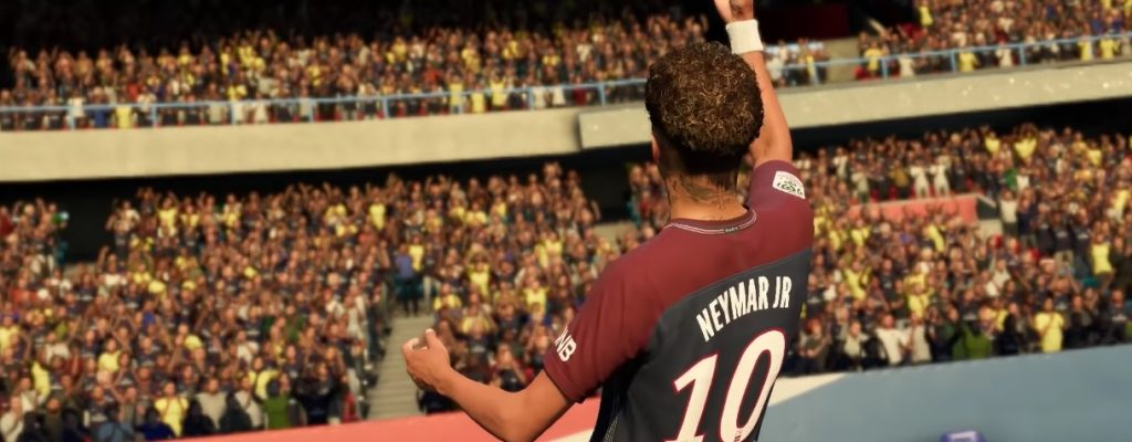 FIFA 19 Soundtrack: Alle Songs in der offiziellen Liste – Hier anhören