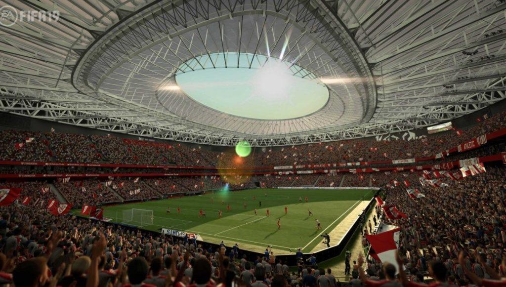 fifa-19-stadion