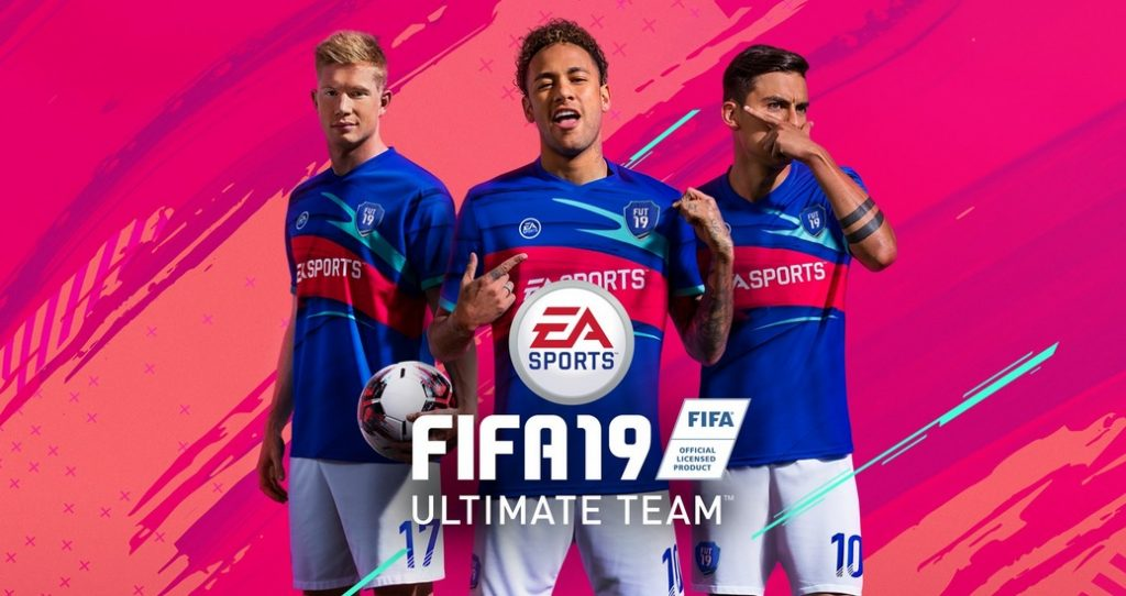 fifa-19-ultimate-team
