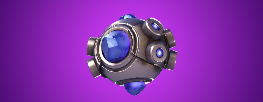 Neue Schockgranate in Fortnite verdreifacht Lama-Loot durch Glitch